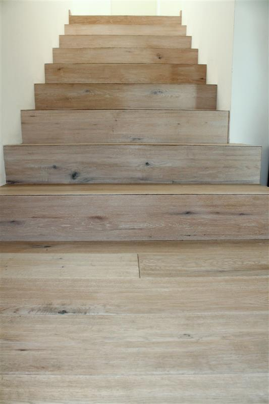 treppe mit holz verkleiden ostseesuche com. Black Bedroom Furniture Sets. Home Design Ideas